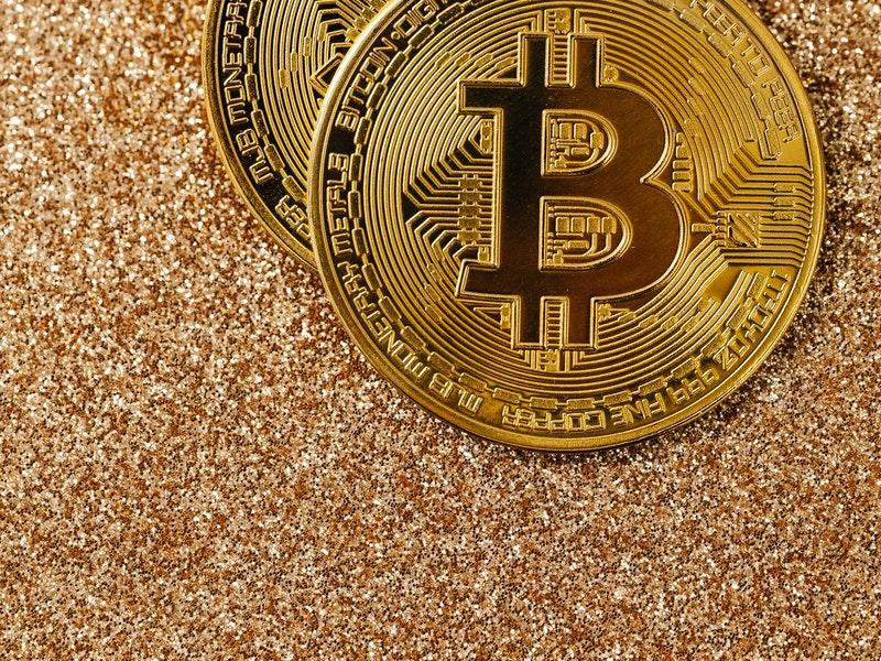 """Krypto-Superschurken starten """"The Red Order"""" und $ORDR-Token, um mit betrügerischen Meme-Münzen zu konkurrieren"""